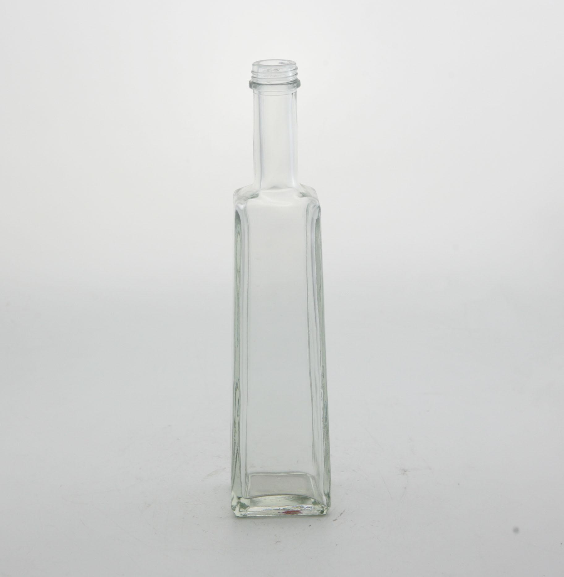 W0240L