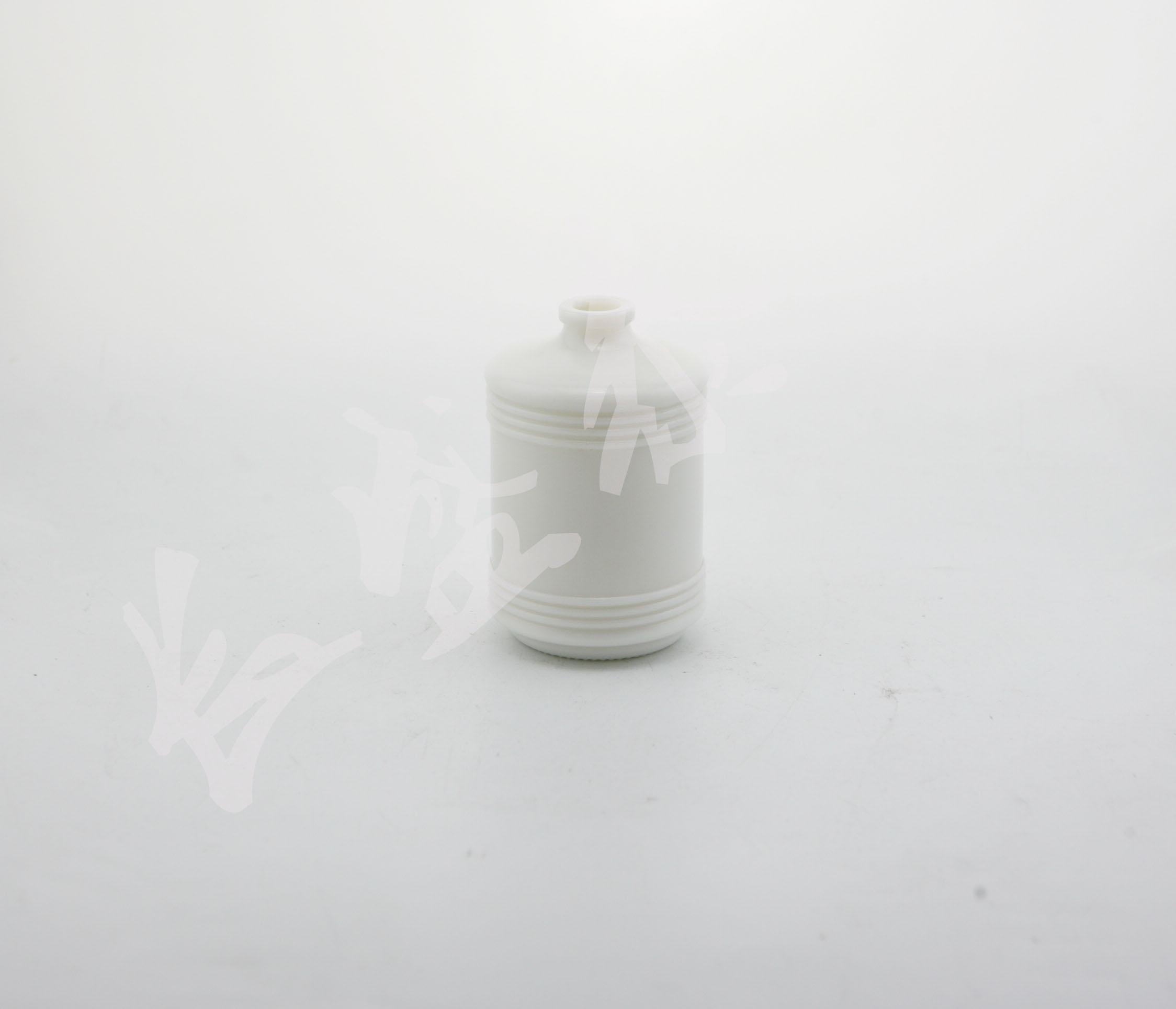 GB0303
