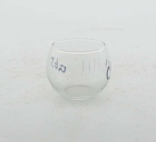 C1111